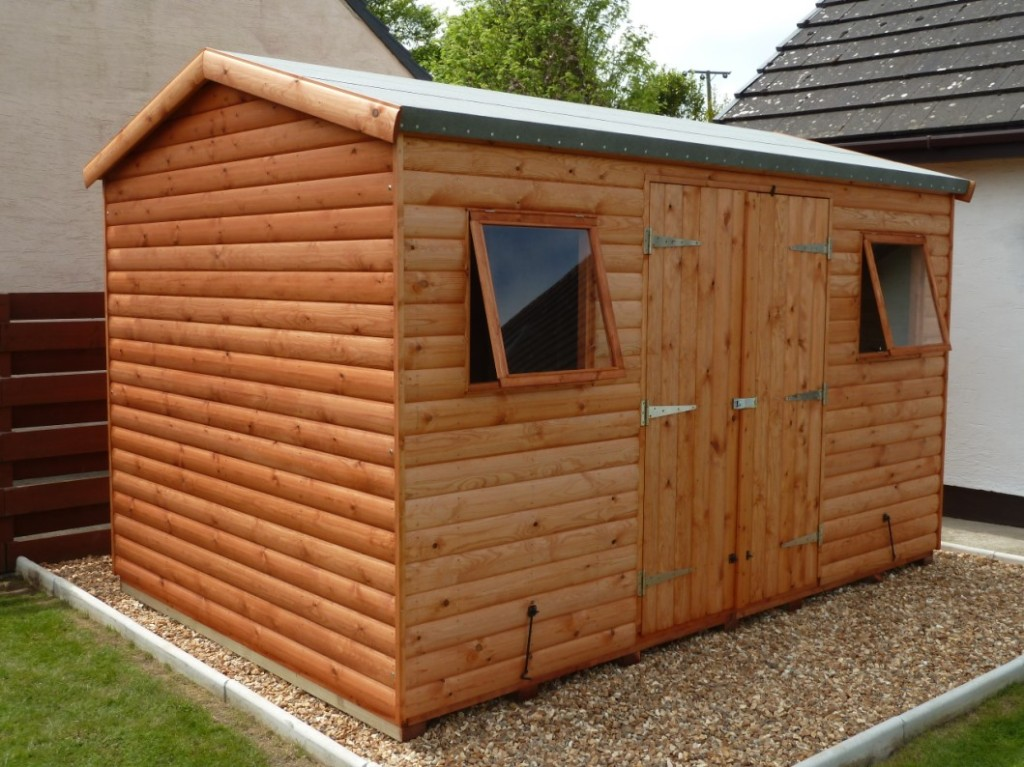 apex garden sheds town and country timber products